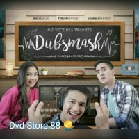 Film Indonesia : Dubsmash