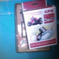 holder hp buat di motor spion tempat hp