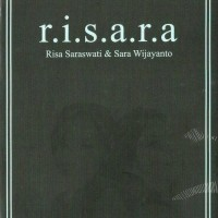 RISARA RISA SARASWATI & SARA WIJAYANTO