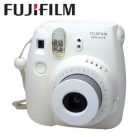 Fujifilm Instax Mini 8 Instant Film Camera Polaroid