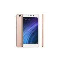 HP xiaomi rei 4 A 32gb internal 2gb ram OS marshmallow android 6