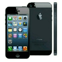Iphone 5 16Gb New Distributor