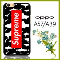 The Misfits X Supreme L1326 Oppo A57 / Oppo A39 Custom Case