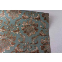 Harga Batik Hijau Wallpaper Travelbon.com