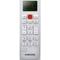 Remot/Remote AC Samsung Ori/Original bisa gojek