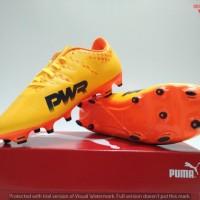 harga Sepatu Bola Anak - Puma Evopower Vigor 4 Fg Jr Original #10397203 Tokopedia.com