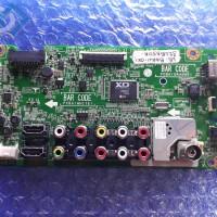 harga Mesin Tv Lg 32lb550a / 32lb550 / 32lb55 Original - Code 93853 Tokopedia.com