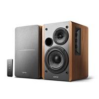 Harga edifier r1280t speaker | Pembandingharga.com