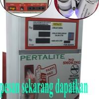 pertamini digital 1 nozzle