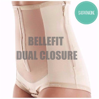 Bellefit Dual-Closure Girdle (for C-Section or Natural birth)