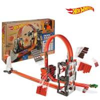 Harga Hot Wheels Track Hargano.com