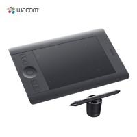Wacom PTH-651/K1-C Intuos Pro Medium
