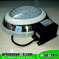 Lampu Kolam LED 18 Watt