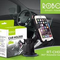 Jual Car holder RT-CH05 ROBOT by vivan Murah