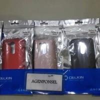 harga Delkin Slim Premium Hardcase Zenfone Go 4.5 Inch Zb452kg Slim Hardcase Tokopedia.com
