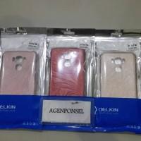 harga Delkin Slim Premium Hardcase Zenfone 3 Max 5.5 Inch Zc553kl Slim Tokopedia.com