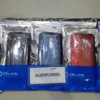 harga Delkin Slim Premium Hardcase Zenfone Go B 5 Inch Zb500kl Slim Hardcase Tokopedia.com