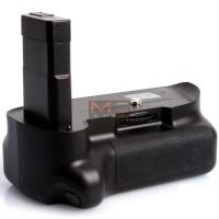 Meike Battery Grip for Nikon D5100