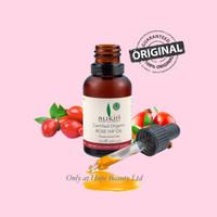 SUKIN - Certified Organic Rose Hip Oil