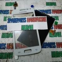 Harga Lcd Samsung Ace 2 Katalog.or.id