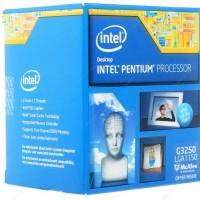 Procesor Dual Core G3250