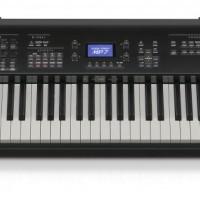 Piano Digital Kawai MP7