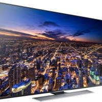 85JU7000 / Samsung 85 Inch Smart UHD Flat LED TV