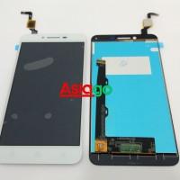LCD LENOVO A6020/A46 ORIGINAL (VIBE K5 PLUS)