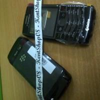 Harga casing bb 9105 hausing blackberry 9105   Pembandingharga.com