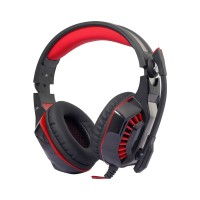 Rexus Headset Gaming Thundervox HX2