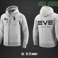 Zipper EVE Online - Misty