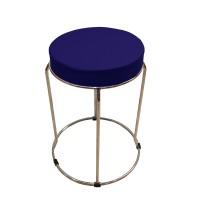 Bangku litan stool Biru