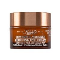 kiehls powerful wrinkle reducing eye cream