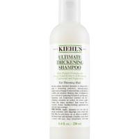 Kiehls Ultimate Thickening Shampoo