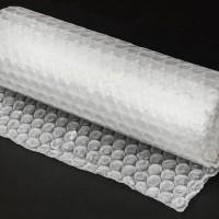 Bubble Wrap / Plastik Pembungkus / Plastik Bubble