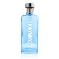 Casablanca Spray Cologne GLASS Homme Blue (Aqua) 100ml