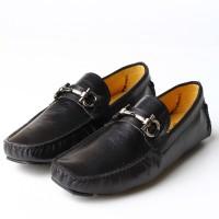 Sepatu Gucci Super Premium - SEPATU GUCCI PREMIUM 2