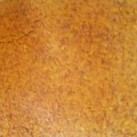 Bubuk Cabe/Cabai/Chili Merah 1kg