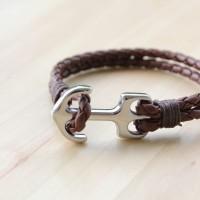Gelang Victory Bracelet