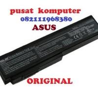 Original Baterai Laptop ASUS N43, N43s N43SL A32-M50 N43 N43SL N43J