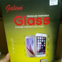 Tempered Glass Samsung Galaxy TAB 3V 3 V / T116 Screen Protector Kaca