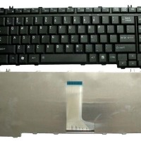 Keyboard Toshiba Satellite L510 M500 M501 M502 M503 M505 M506 M507