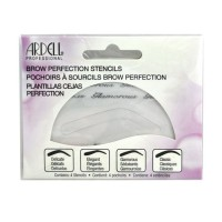 Ardell Brow Perfection Stencils - AR68065