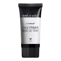 Wet n Wild Photofocus Face Primer