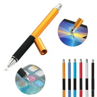 Adonit jot pro 2 in 1 Fine point round thin tip capacitive stylus pen