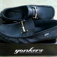 Jual YONKERS ORIGINAL FOOTWEAR SLIP ON Murah