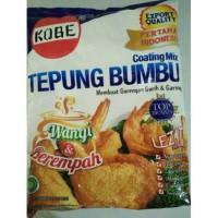 Tepung Bumbu Kobe Cireng Nasi 850 gram - LC