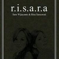 Novel risara RISA SARASWATI & SARA WIJAYANTO