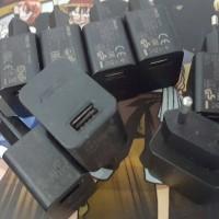 Charger Adapter Asus Zenfone 6 l Zenfone 5 Original Bawaan Hp.100% Ori