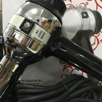 Hair Dryer TWINS T820 750watt